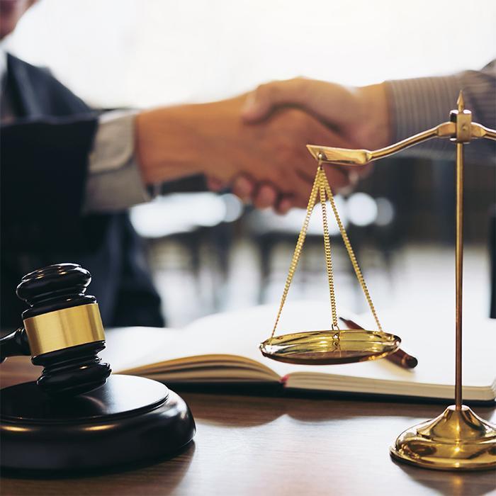 עורך דין תביעות קטנות - עו